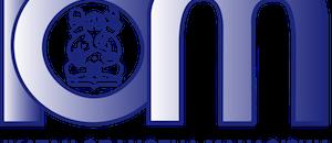 Informasi Pendaftaran Beasiswa IOM Institut Teknologi Bandung (ITB) Terbaru