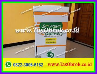 pabrik Penjualan Box Delivery Fiber Trenggalek, Pembuatan Box Fiberglass Trenggalek, Pembuatan Box Fiberglass Motor Trenggalek - 0822-3006-6162