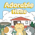 WHY ADORABLE HOME ADDICTING?