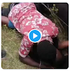 VIDEO: Young lady being mishandle by men after drinking too much alcohol