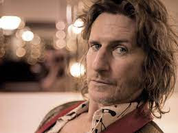 Tim Rogers  Wikipedia, Biography, Wife, Age, Political Party, Net Worth, Education, Religion
