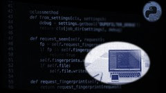 learn-advanced-level-programming-in-python