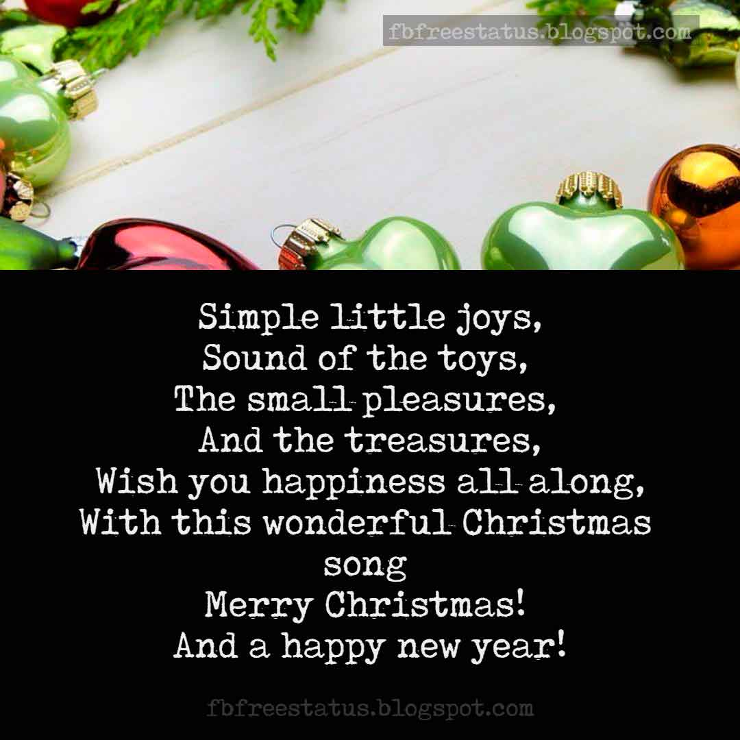 Christmas greetings messages wishes, images