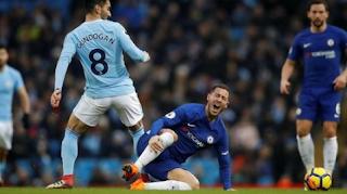 Fakta Menarik Tentang Guardiola Sebelum Big Match Tottenham vs Manchester City