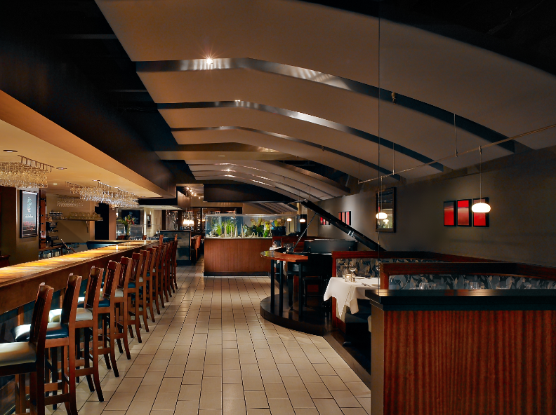 Atlanta dish ray s restaurants offer military discounts for Restaurants that offer military discount