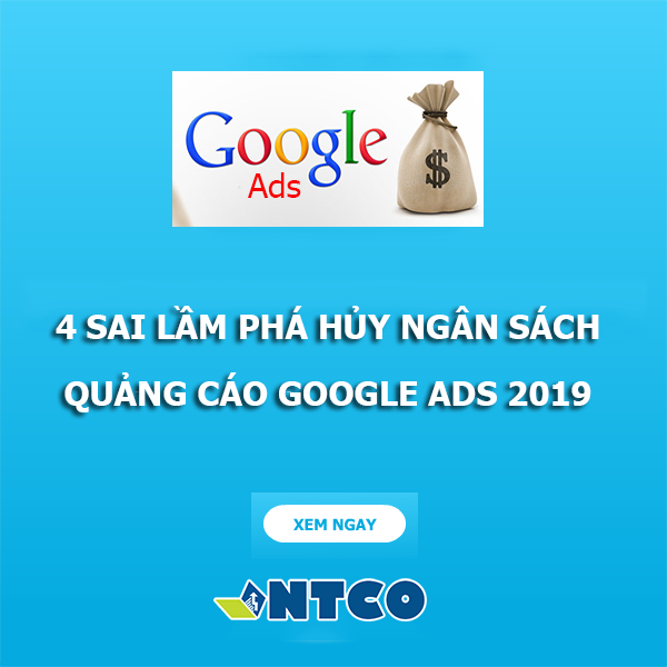 quang cao google ads