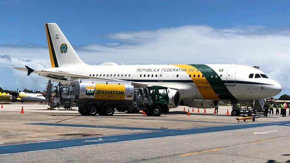 Presidente Bolsonaro vai assinar em Porto Seguro atos de apoio ao setor produtivo