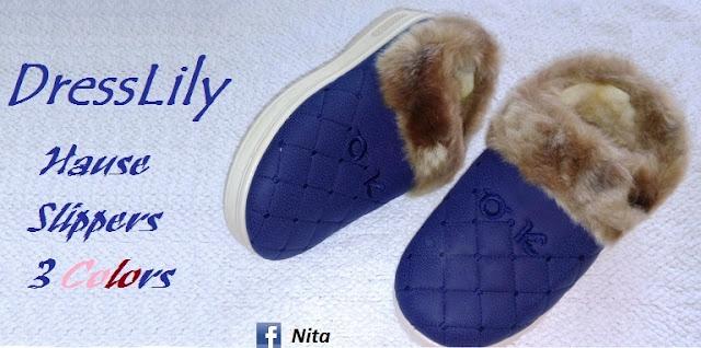 www.dresslily.com/platform-design-house-slippers-for-women-product1056526.html?lkid=461745