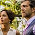Após morte de protagonista, Rede Globo pode tirar novela Velho Chico do ar