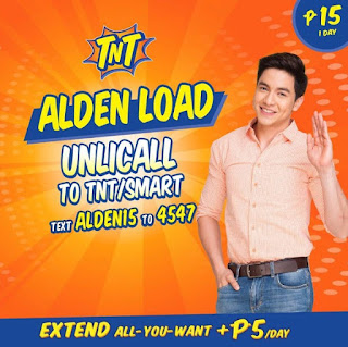 aldub promo talkntext