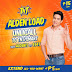 TNT Alden Load 1 Day Unli Call For P15