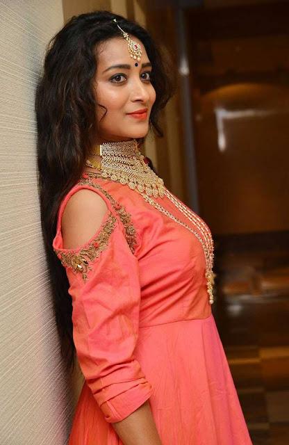 Bhanu Tripathi Manepally Jewellers Uncut Diamond Collection Launch Stills