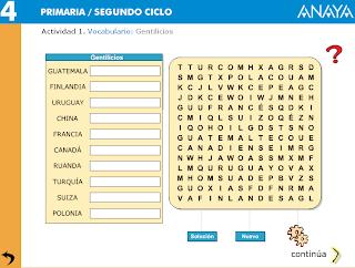 http://www.ceipjuanherreraalcausa.es/Recursosdidacticos/CUARTO/Lengua/datos/U11/01.htm