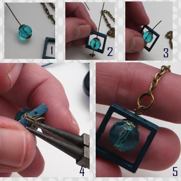 DIY, La Perle des Loisirs, porte-clefs, st valentin