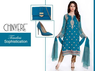 Chinyere-introduced-the-festive-edition-dress-eid-ul-adha-collection-2016-1