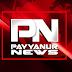 PAYYANUR NEWS
