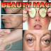 7 Unbelievable beauty hacks! Every woman should to know!