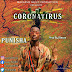Punisha - Coronavirus (Prod. By Steeze)