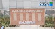 RADEEO organise un concours pour le recrutement de 20 Agents