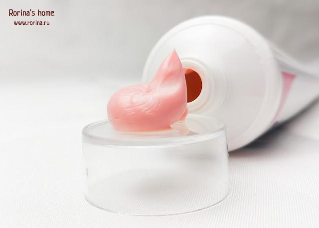 Зубная паста для десен Biorepair Gum Protection