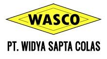 Job Lampung Terbaru Desember 2016 Dari PT. WIDYA SAPTA COLAS (WASCO)