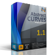 AbstractCurves image maker