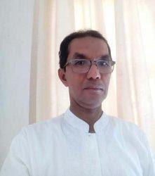 Sumur Tua, Jejak James Siegel di Aceh