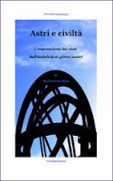 e-book gratuito astrologia astronomia osservare le stelle cielo pdf gratis free download