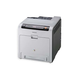samsung-clp-607-color-laser-printer