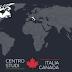 Sovranità nell'Artico: perché è importante e le sfide per il Canada