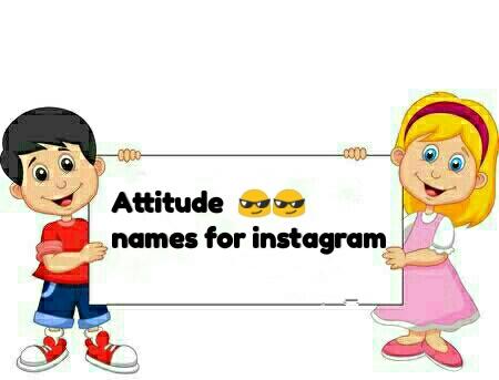 Best Instagram Names |300+ Cool, Cute & Unique Usernames For