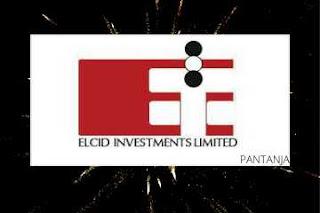 Elcid investments ltd