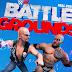 WWE Battlegrounds é o mais novo jogo da WWE