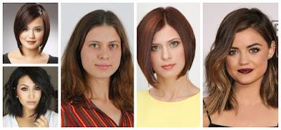 corte-cabello-para-adelgazar-la-cara
