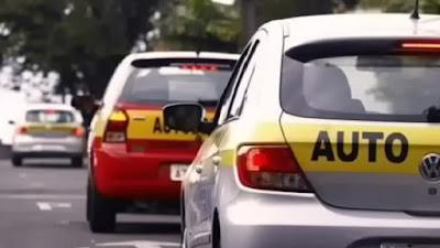 CNH vai ficar mais cara em Alagoas; veja os novos valores dos serviços das autoescolas
