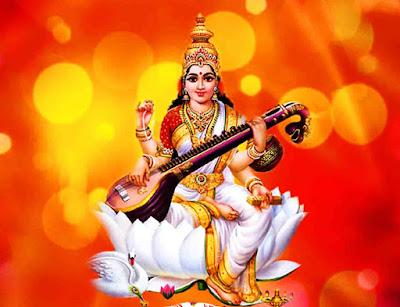 Chandrasekharendra Saraswati Stuti
