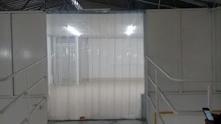 cortinas para cuartos frios 11