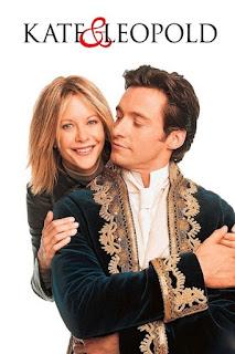 Kate & Leopold (2001) ข้ามเวลามาพบรัก