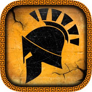 titan-quest-mod