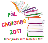 http://www.lalecturienne.com/2017/04/pal-challenge-2017.html