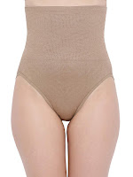 Top 10 Shapewear For Women In India - 2020