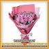 Bunga Tangan 138