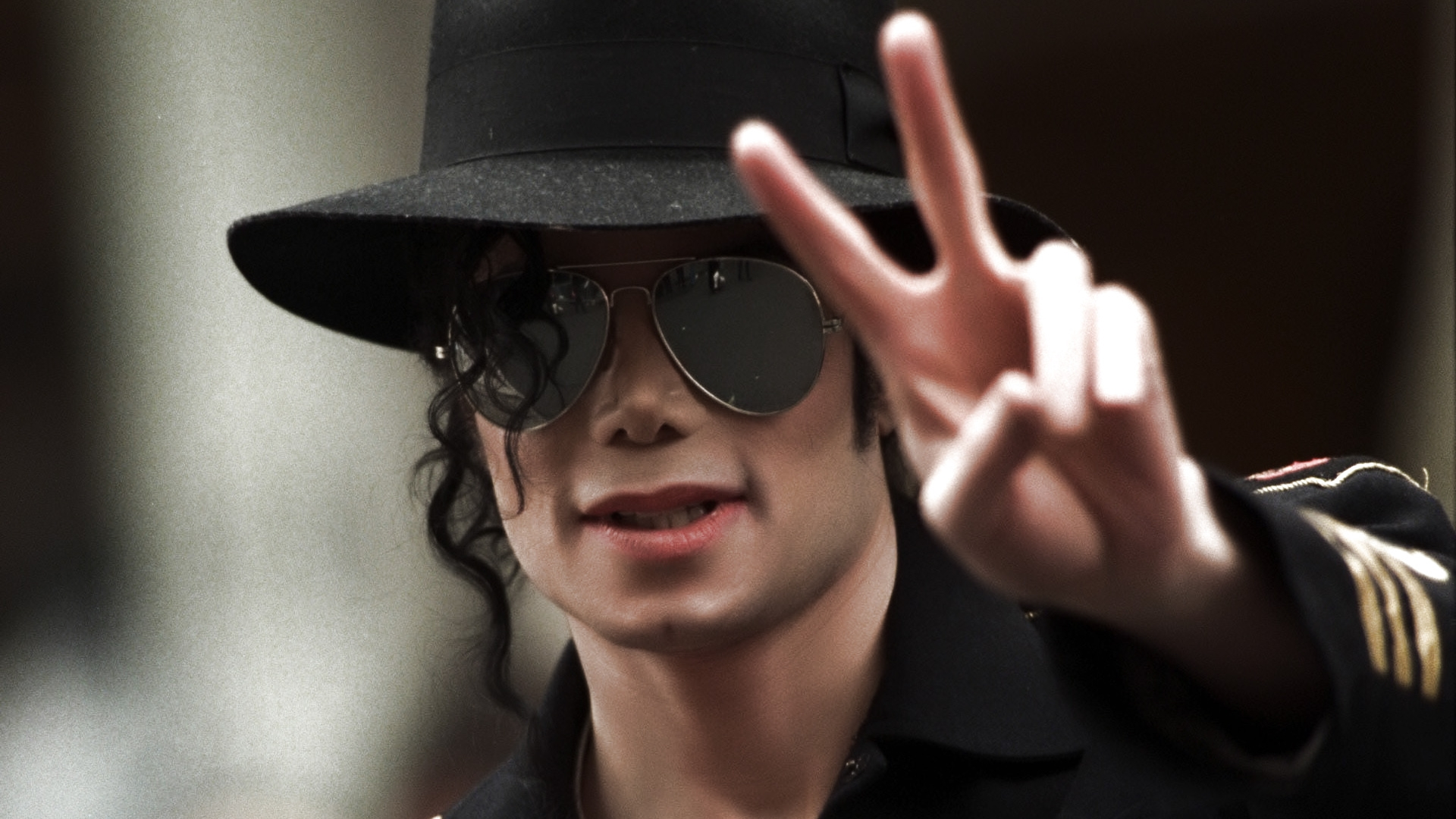 Michael Jackson Hd Wallpaper Free Download