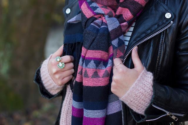 tendances-couleurs-rose-look-blog-mode