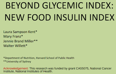The Marty Kendall situation. Insulin%2Bindex%2Bfront%2Bpage