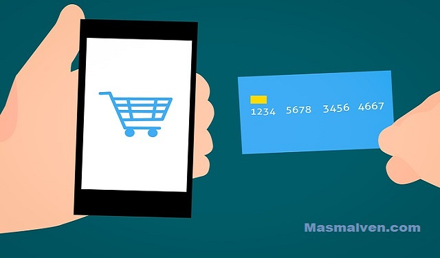 9-tips-belanja-online-di-e-commerce