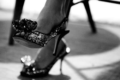 Zapatos de Fiesta para Quinceañeras para jovenes
