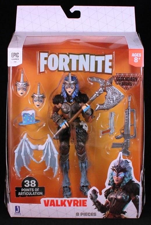 Best Fortnite Skins