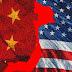 Trước mắt Giáo sư Nguyễn Mạnh Hùng: Trung Quốc vào bãi Tư Chính là để thách đố Mỹ và Việt Nam?