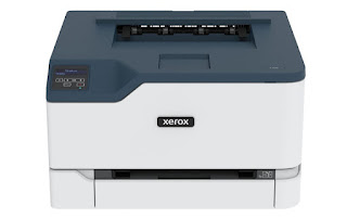 Xerox C230 Driver Downloads, Review And Price